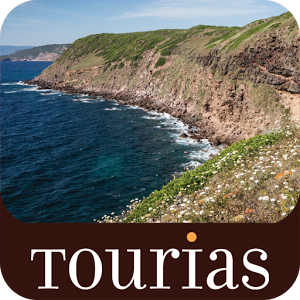 Sardinia Tavel Guide - Tourias