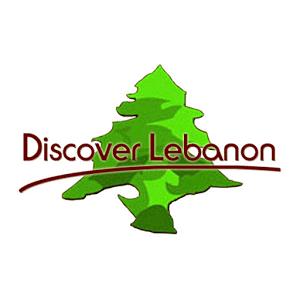 DiscoverLebanon Wallpapers