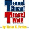 Travel Cheap Travel Well travel