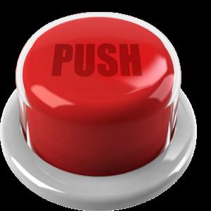 Buttons Soundboard Free