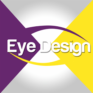 Eye Design design