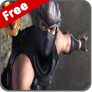 Ninja Royale Ninja RPG Guide client ninja