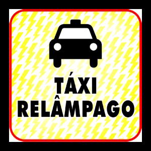 Rádio Táxi Relâmpago