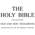 ASV Bible FREE