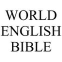 World English Bible PRO