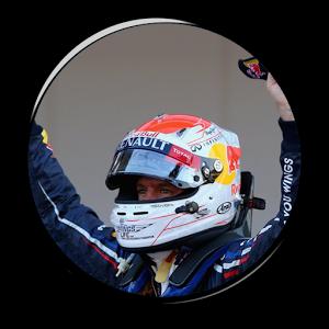 F1 Champions champions racing