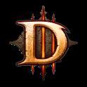Diablo 3 Heroes Inn
