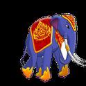 Elephant Jumper Free