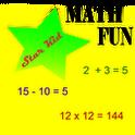 Math Fun Free