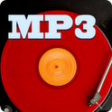 Mp3 Download Free Pro avatar free download