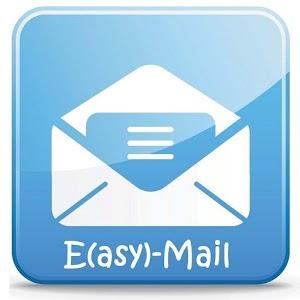 E(asy)-Mail