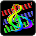 Absolute Music Ringtone