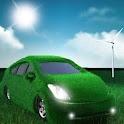 Green Car LW