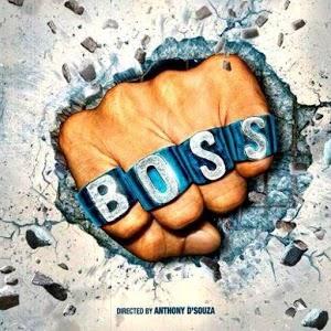 Boss Ringtones