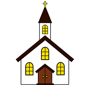 Radio Igreja Matriz