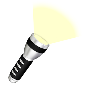 Đèn pin (Flash Light)
