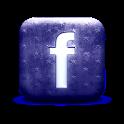 Facebook Web Premium