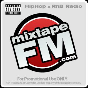 MixTape FM™ - HipHop Radio