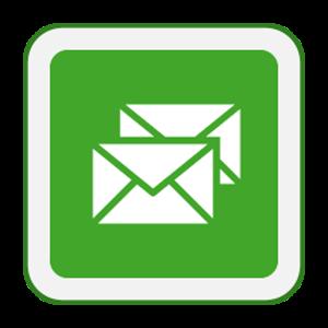 Ezy Hotmail hotmail hacker download