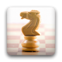 Chess Time - Multiplayer Chess battle chess