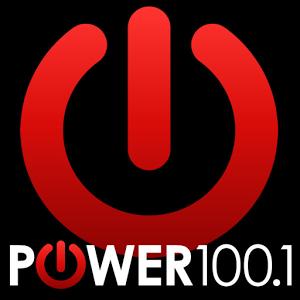 Power 100.1 Athens