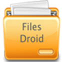 Recover My Files 19 APK Download - GREENAPP