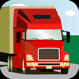 100 Trucks. Videos & Photos.
