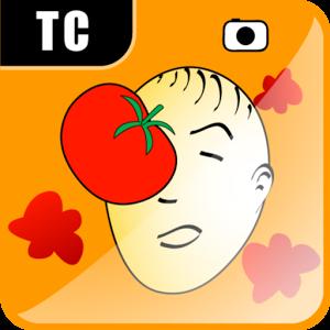TomateCara