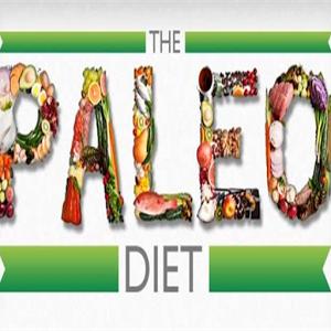 Paleo Diet HD museum paleo stats