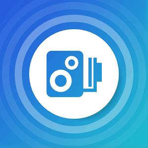 Speedcams by Sygic