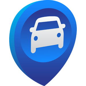 GPS Tracking Tool (Drivers)