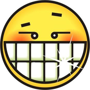 Best Jokes SMS FREE