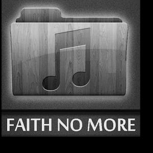 Faith No More Songs