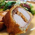 Pinoy Recipe Pork