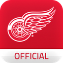 Detroit Red Wings Mobile