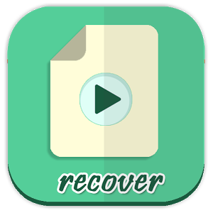 Recover Video File Guide file video