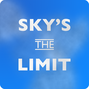 Sky`s The Limit free limit site2sms