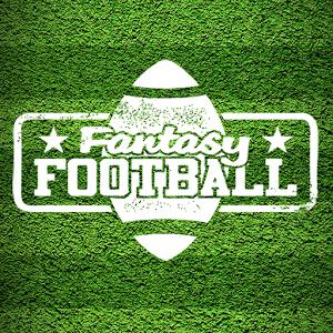 Fantasy Football Helper
