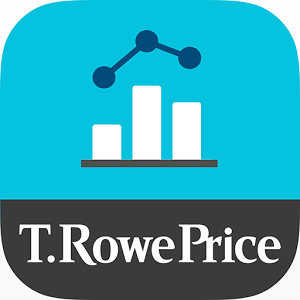 T. Rowe Price MarketScene