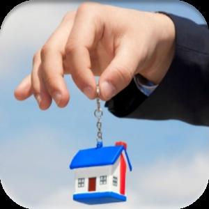 Equity Home Loans home loans theme