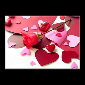 ٥٠٠ رسائل ومسجات حب وغرام