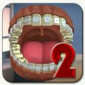 Virtual Dentist (2)