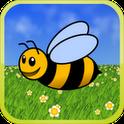 Escape The Bee