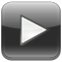 Simple Music Player Pro music player simple