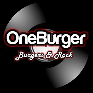 OneBurger