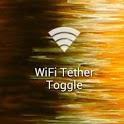 WiFi Tether Toggle