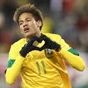 world cup 2014 team Brazil