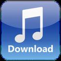Music Download V2