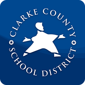 Clarke County School District