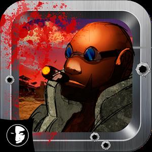 Wargasm Bros - Full Edition